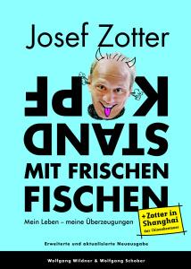 Zotter Biografie Buch